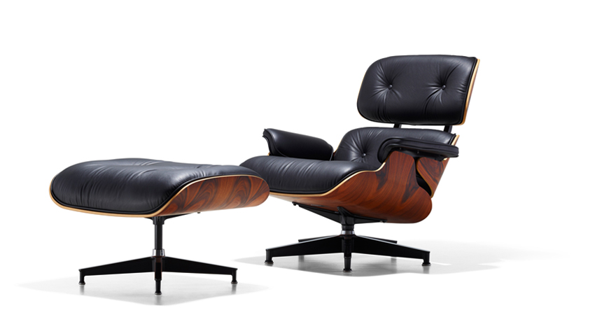 Eames Sessel