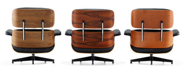 Eames-Lounge-and-Ottoman